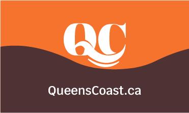 cta-queens-coast-370x250